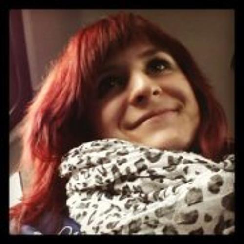 Emily Dietrich's avatar