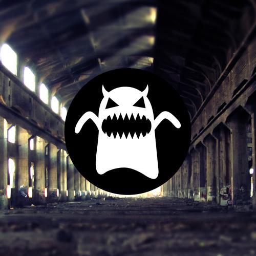 Monster Attack's avatar