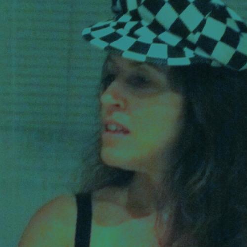 racinemoon's avatar