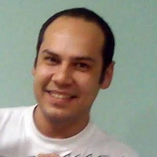 Rodrigo Inhaia's avatar