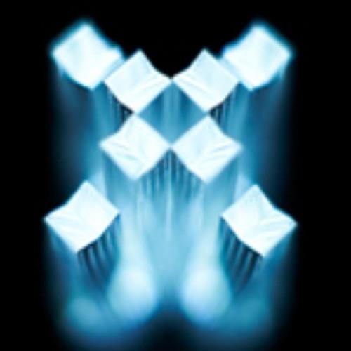 tksitojp's avatar