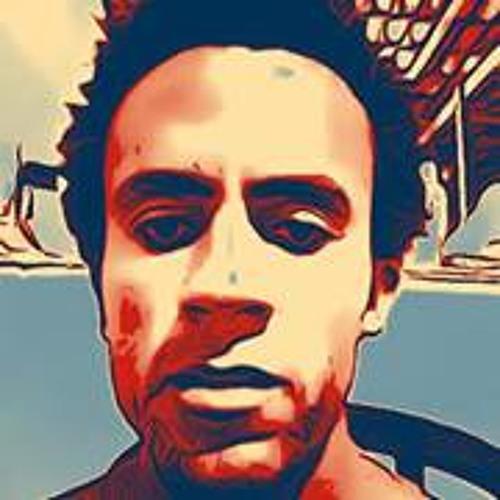 Benilton Queiroz Bispo's avatar