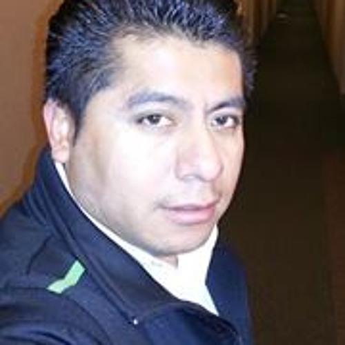 Caamano chacorta's avatar