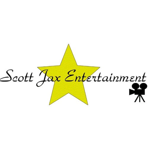 Scott Jax Entertainment's avatar