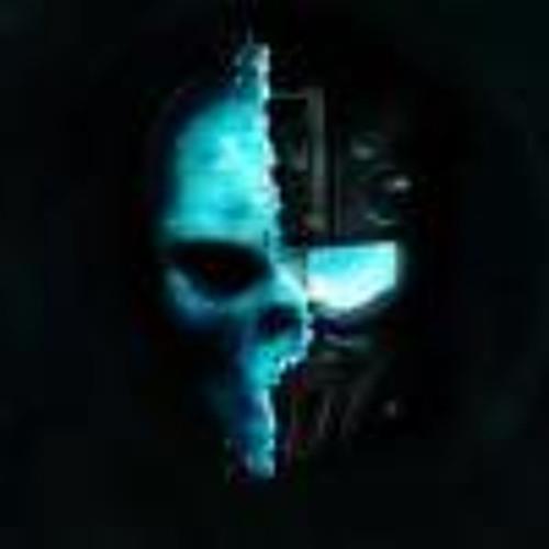 Tobias Freier's avatar