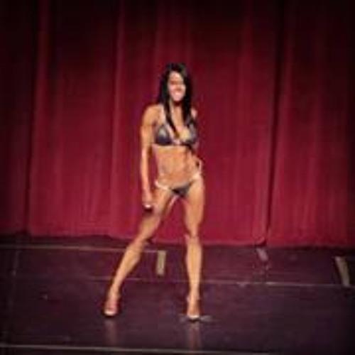 Jenny Olson 1's avatar