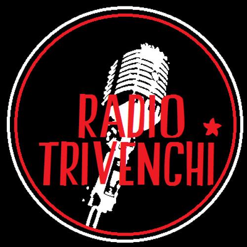 RADIO TRIVENCHI's avatar