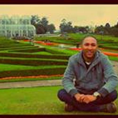 Paulo Vitor 52's avatar