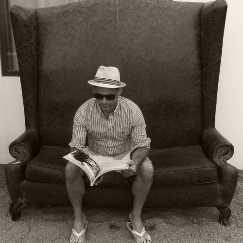 D.J Cool Esq's avatar