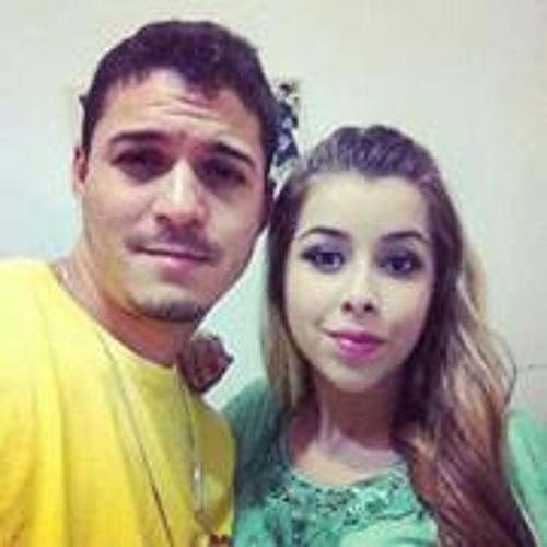 LeandroPere FabianeSouza's avatar