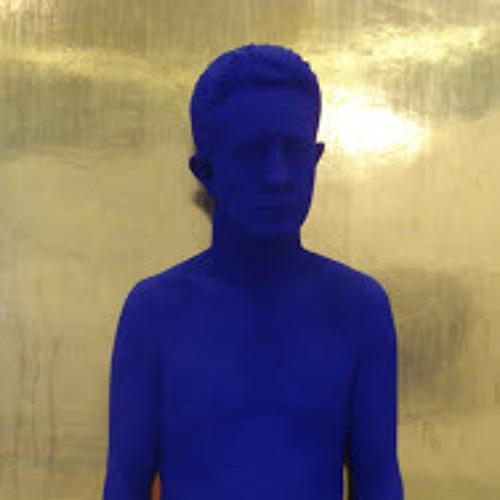 Mosser's avatar