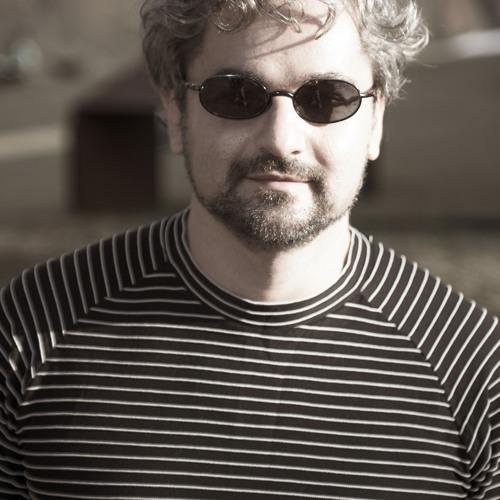 Itamar Brant's avatar