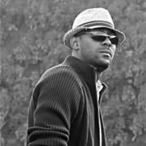 Frank Ecard's avatar