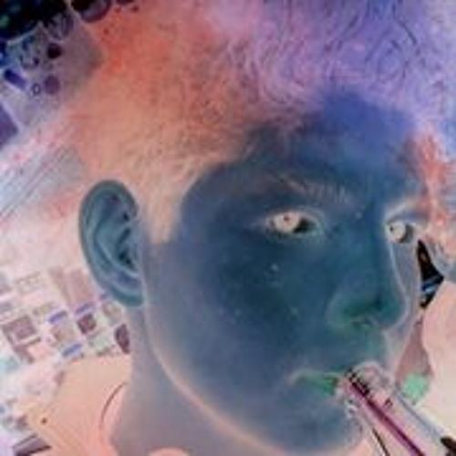 Jx Cx's avatar