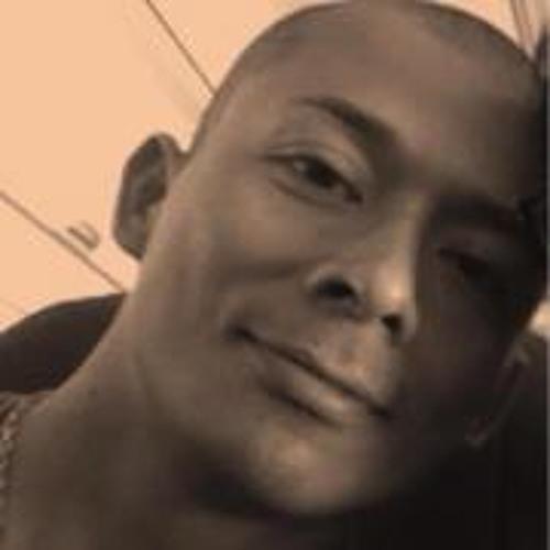 Manuel De Los Santos 3's avatar