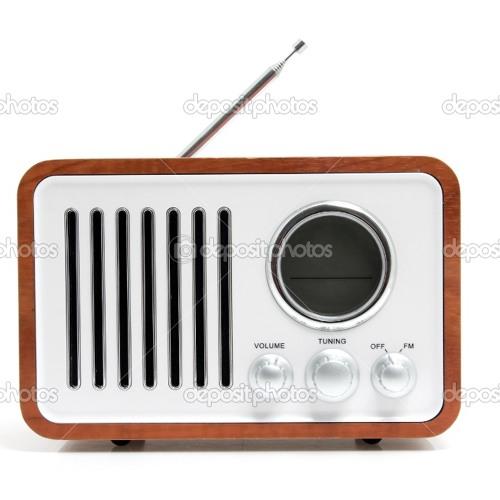 stereo_radio's avatar