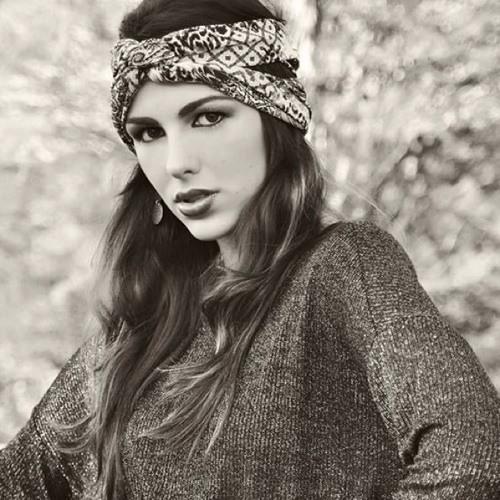 Samantha Oliveira 1's avatar