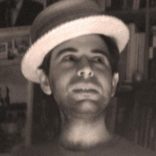 noahdiamond's avatar