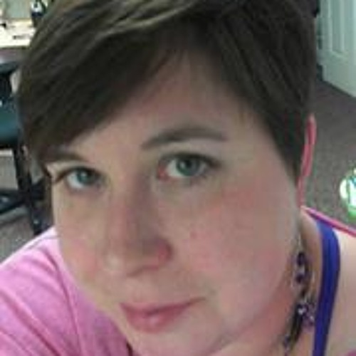 Jen Wolf 1's avatar
