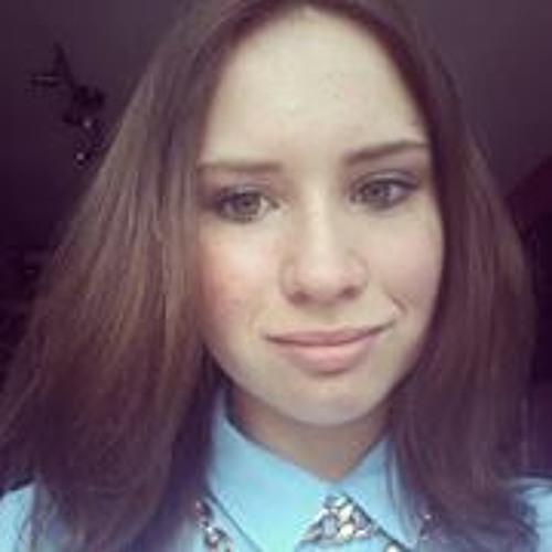 Shelly Elias's avatar
