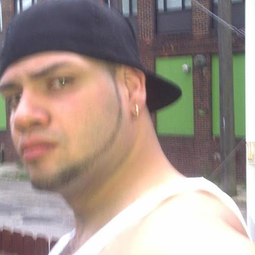 user51022003's avatar