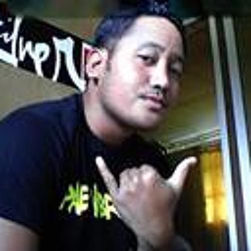 Heiarii Koh'z's avatar