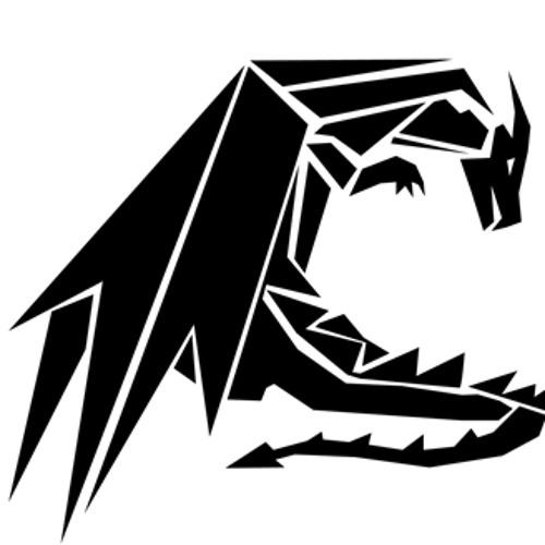 DJ Hardcore HC's avatar