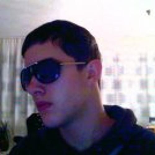 Christian Rungas's avatar