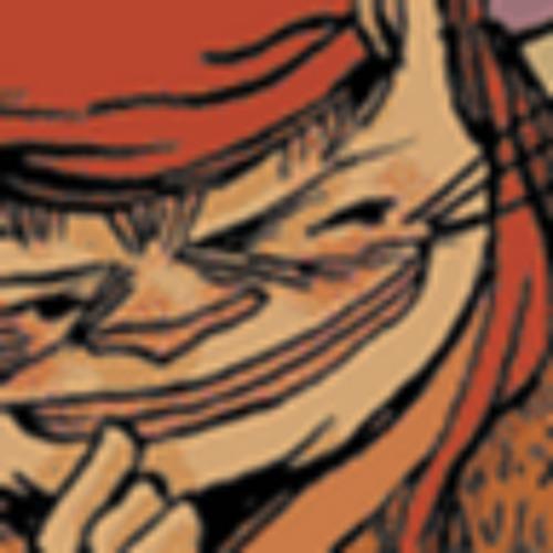 eustache eustache's avatar