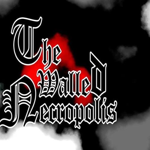 thewallednecropolis's avatar