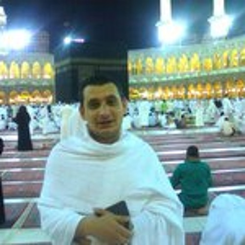 Mohamed Hamed 52's avatar