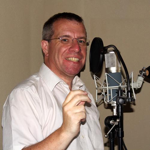 Thierry PUPIER Voix Off's avatar