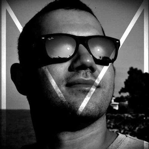 Marco_play's avatar