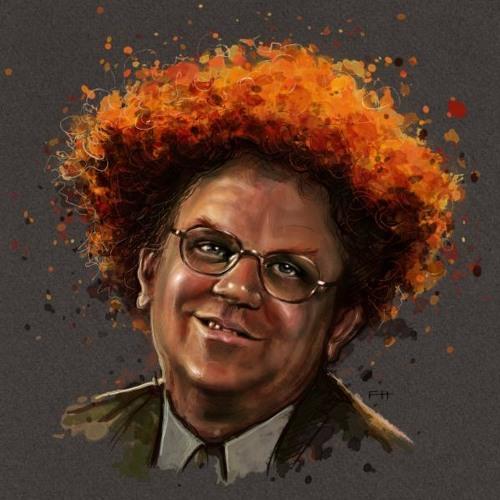 IReallyDont's avatar