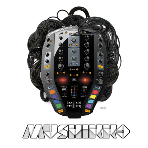 mushikko's avatar