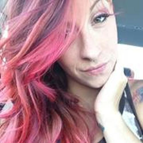 Desire Samantha's avatar