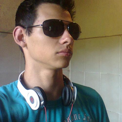 Deejay TECK's avatar