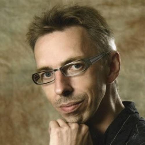 Frank Radzio's avatar