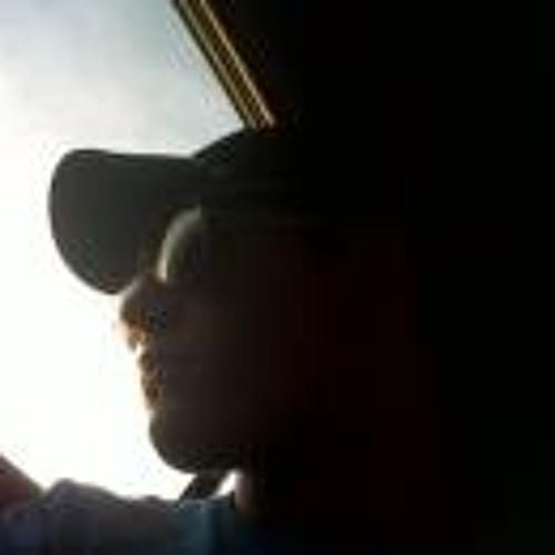 Jaco Agenbag's avatar