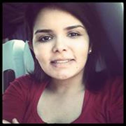 Kírya Cristinne's avatar