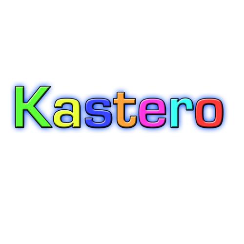Kastero's avatar