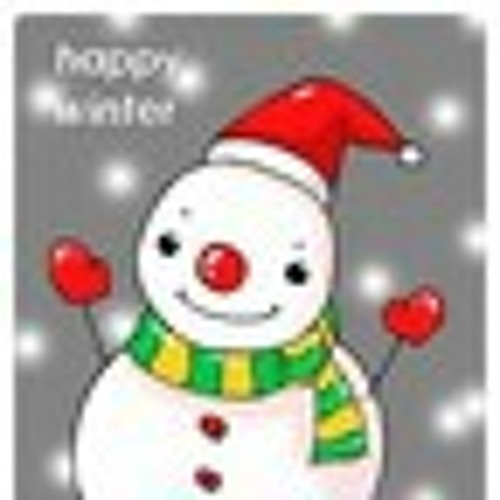 user557743640's avatar