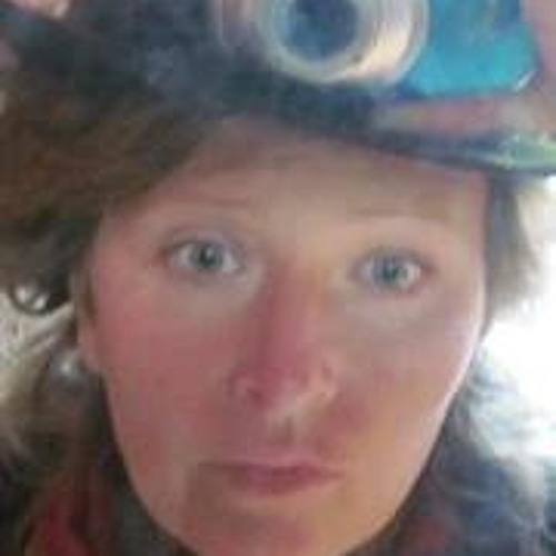 Reifschneider Inessa's avatar