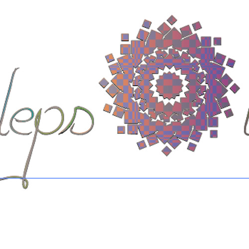 Clepsolis Project's avatar