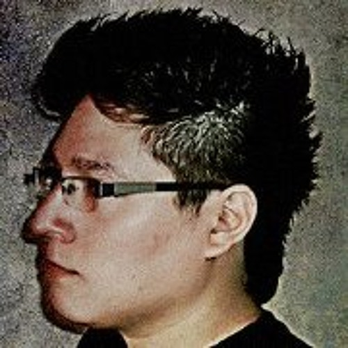 Digho Vera's avatar
