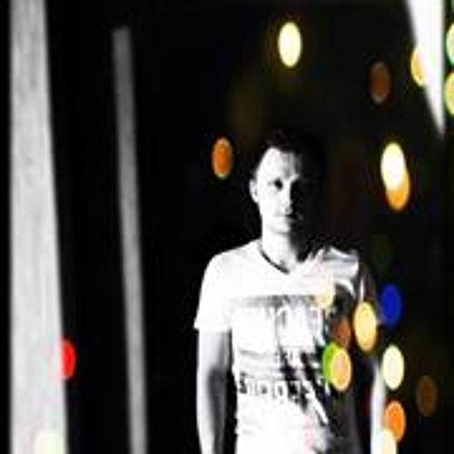 Maxim Surov's avatar