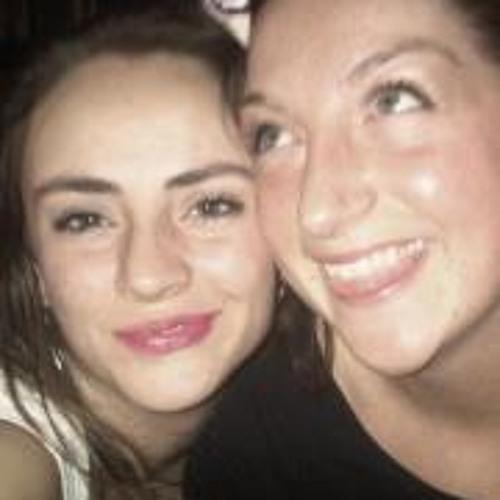 Jennifer O'Connell 3's avatar