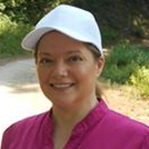Cynthia Laurent 1's avatar