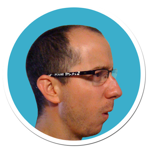 Julian Porta 1's avatar