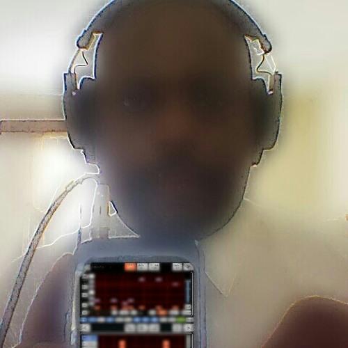 J-Fon's avatar